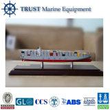 10000 Tec Cosco Container Ship Model