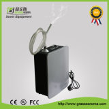 New Arrival HVAC System Aroma Diffuser Machine for Scent Marketing