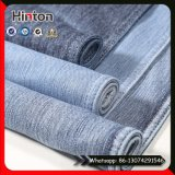 Best Selling Knitting Denim Fabric Slub Women Jean Fabric