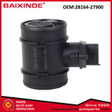 Wholesale Price Car Mass Air Flow Sensor 28164-27900 for HYUNDAI Tucson KIA Sportage