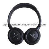 Super Bass Sport Wireless Bluetooth Headsets Stereo Bluetooth Headphones