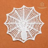 L60010 Umbrella Shape Lace Trim Collar Lace Garment Accessories
