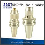3dvt Bt40-Apu Tool Holder Collet Chuck for CNC Machine