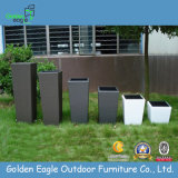 Plant Pot- Outdoor Furniture (V0001)