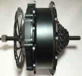 Mac BLDC Motor Bike Wheel for Electric Bike