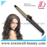Professional Digital Curling Iron with LED Display