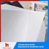 A4, A3 Size Sheet Sublimation Paper for Mug Cup/Mouse Pad