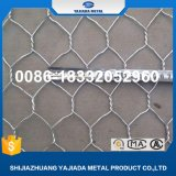 25mm Mesh Sizes 20gauge 900mm X 25mtrs Roll Hexagonal Wire Mesh Netting
