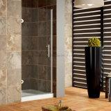 8mm/10mm/12mm Tempered Glass Frameless Shower Enclosure, Shower Screen
