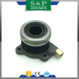 Clutch Bearing for Chevrolet Lacetti 96865887