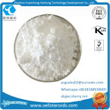 Anti-Cancer Raw Powder Pemetrexed Disodium CAS 150399-23-8