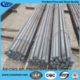 1.2080/D3/SKD1/Cr12 Cold Work Mould Steel Round Bar