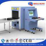 X-ray Baggage Inspection Scanner and Xray security equipment