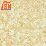 800X800mm K Golden Microcrystal Stone Wall Tile (JK8305C2)