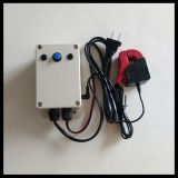 Smart Electricity Meter Prepaid Counter