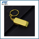 Fashion Metal USB Stick for Promotional Gift