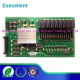Electronic One Stop PCB Assembly PCBA