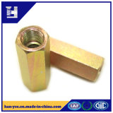 Wholesale Products Hexagon Nut for Car Accessories