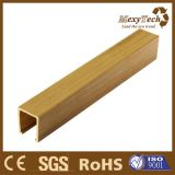 Eco-Wood Ceiling a Widespread Building Material 40*25mm
