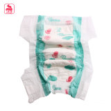 Hot Sale Printed Strong Absorbent Angel Thick Adult Baby Dry Diapers Made in Germany