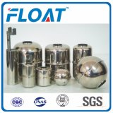 Stainless Steel Ball Magnetic Floating Ball for Floating Water Level Switch