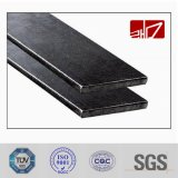 Factory Direct Hot Rolled Flat Bar