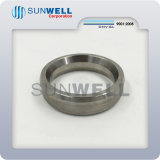(RS2-RB) Style Octagonal Metal Ring Joint Gasket