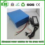12V 60ah 80ah 100ah Lithium Battery for Solar Power System