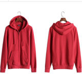 Customized Various Color Hoody Sweater