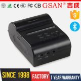 Small Printer Bluetooth Receipt Printer Star Wireless Receipt Printer