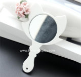 Custom Acrylic Mini Hand Mirrors