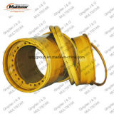 OTR Earthmover Wheel Rim 35-17.00/3.5