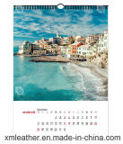 Promotional Wall Calendar Monthly Calendar