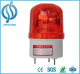 Rotate Warning Light LED Warning Light Within 12V