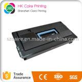 Compatible Black Toner Cartridge for Kyocera Km3050/4050/5050 Tk-715/717/718/719