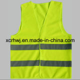 China High Visibility Reflective Vest Supplier, Reflective Safety Vest Factory,Traffic Reflective Sleeveless Shirt Price, Reflective Jacket,Traffic Safety Vest