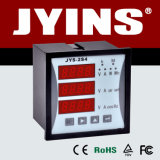 Multi Functional Digital Meter (JYS-2S4)