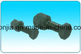 High Strength Heavy Hex Bolt T Bolt (Tension Control Bolt) for Steel Structure