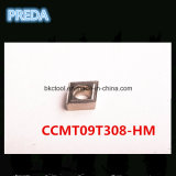 Best Quality Cabride Tips Ccmt09t308-Hm Low Price