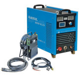 IGBT Inverter Multifunctional Welding Machine