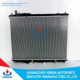 Automotive Aluminum Radiator for Honda Elysion Rr7 2.4L 12-at