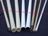 We Supply Anti Corruption Pultruded Fiberglass Rods