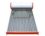 Compact Non Pressure Solar Water Heater Solar Geyser