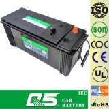 12V120AH, best car battery prices Less Maintenance Car Battery, Low-Maintenance Battery
