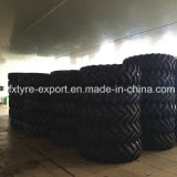 Agriculture Tyre 12.4-24 18.4-30 R-1 Pattern with Best Prices, Tractor Tyres
