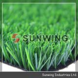 Sunwing Wholesale Artificial Grass for Sports