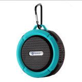 Waterproof Mini Bluetooth Speaker