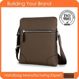New Design Fashion Daily Bag for Men (BDX-171077)