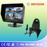 """7""""Europe Rear View System / Car Digital Security Monitor/ Rearview Camera"""