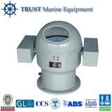 Marine Desktop Magnetic Compass: CPT-130A
